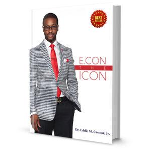 econnor-econ