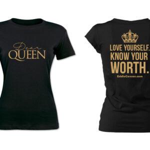 queen-tshirt